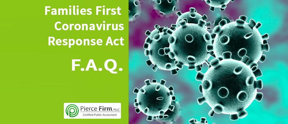 Covid19 Families First Coronavirus Response Act